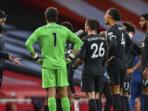 Liverpool pastikan gagal
