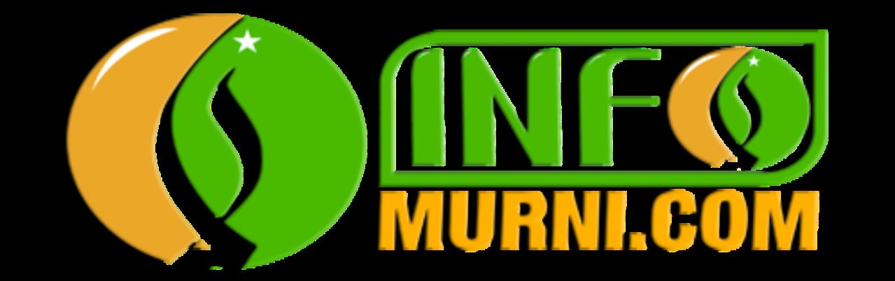 infomurni.com