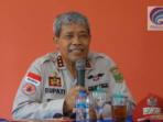 UKM Lampung