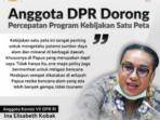 Komisi VII DPR RI