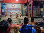 Mekar Sari Event