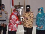 FKPT Sumatera Barat