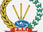PERSATUAN WARTAWAN REPUBLIK INDONESIA