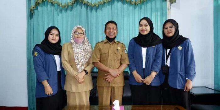 Kominfo Bengkulu