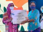 STP Riau