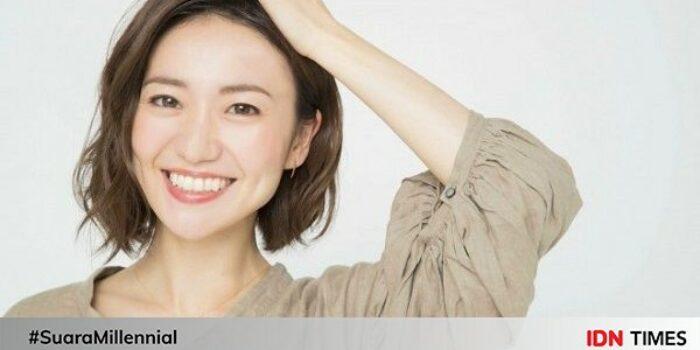 Aktris asal Jepang