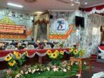 HUT Kabupaten Lampung Utara