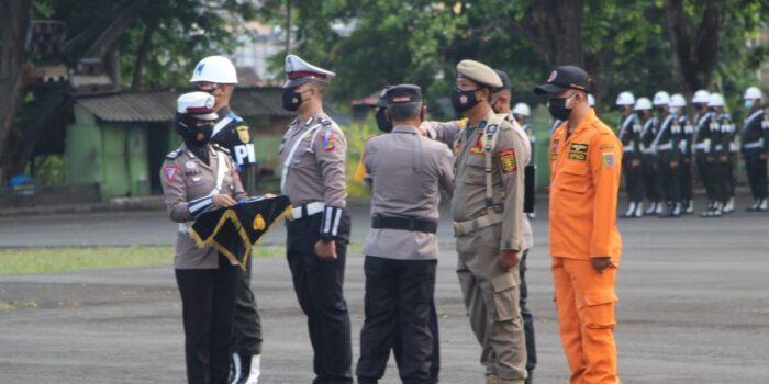 Wakapolda Lampung